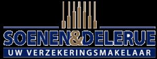 Zakenkantoor Soenen & Delerue BVBA